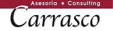 Carrasco Online