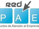 Gestoría Carrasco pertenece a la Red PAE