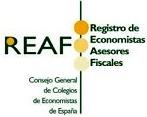 Carrasco es miembro del REAF